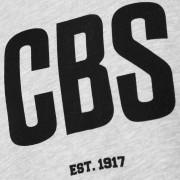 Sweat - CBS Print - Grey_LogoFront